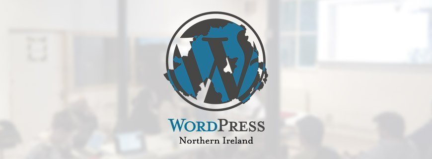 WordPress Belfast